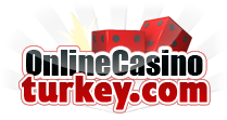 onlinecasinoturkey.com